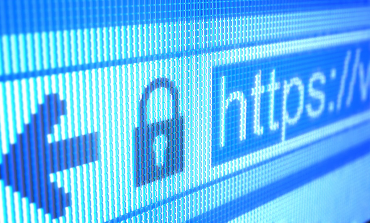 SSL Certificates and Trustmarks